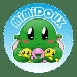logo-mimidoux-micro-creche-saint-priest-69800- éducatrice-de-jeunes-enfants