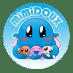 logo-mimidoux-micro-creche-saint-priest-69800-Auxiliaire-de-puericulture