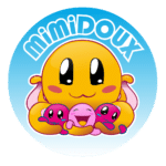 logo-mimidoux-micro-creche-saint-priest-69800-CAP-petite-enfance
