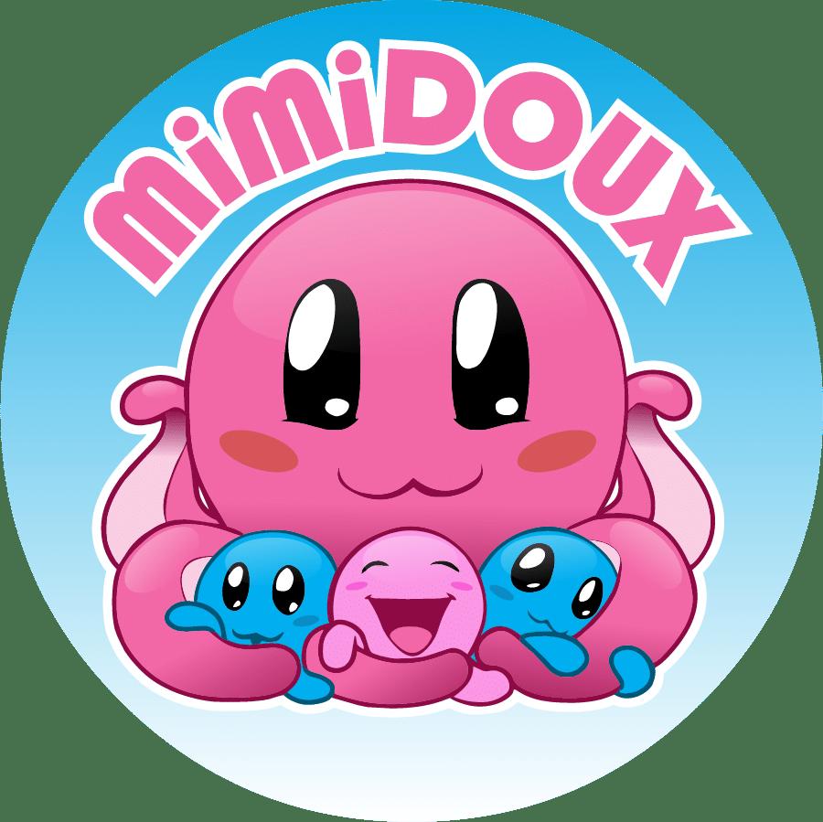 logo-mimidoux-micro-creche-saint-priest-69800-404-page