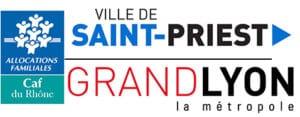 Les-Mimidoux-Mini-creche-St-Priest-69800-Logos-Partenaires-footer