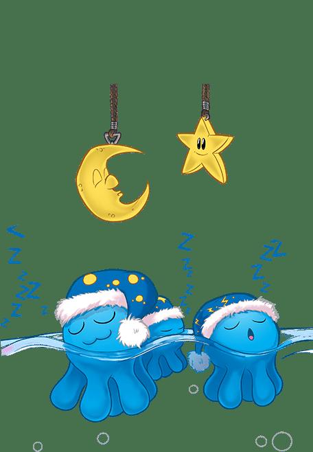 Les-Mimidoux-Mini-creche-St-Priest-69800-Mimidoux-dorment-2