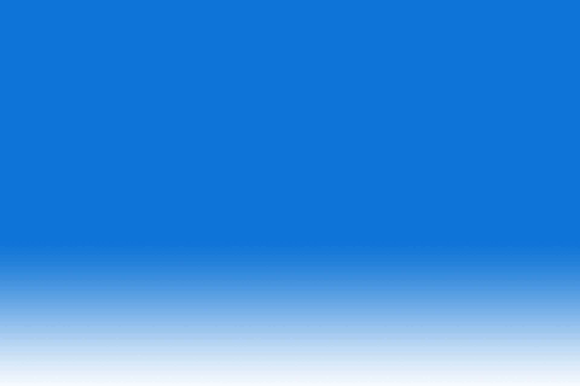 Mimidoux-slider-pictures-Gradient-Background-Blue